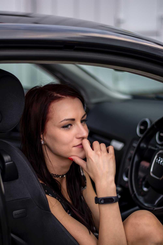 Massbrook Driving School Ballina Co Mayo Testimonials