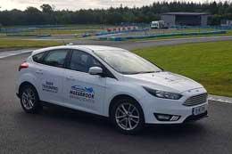 Massbrook Driving School Ballina Co Mayo car driving school driving lessons edt