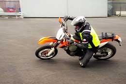 Massbrook Driving School Ballina Co Mayo motorcycle driving school driving lessons advanced training